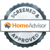 Home Advisor - Fortress Home Inspection
